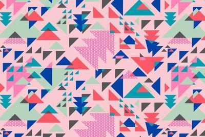 https://imgc.artprintimages.com/img/print/triangle-pop_u-l-pjhse70.jpg?artPerspective=n