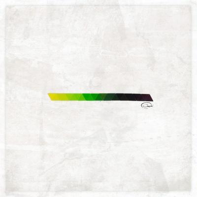 https://imgc.artprintimages.com/img/print/triangle-strip_u-l-q1bqr1v0.jpg?p=0