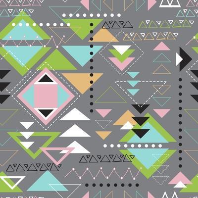 https://imgc.artprintimages.com/img/print/triangle-tango_u-l-q12vgt30.jpg?p=0