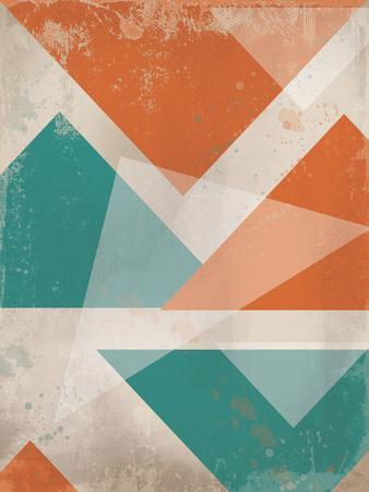 https://imgc.artprintimages.com/img/print/triangles-2_u-l-q1bcetp0.jpg?p=0