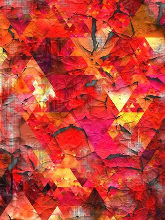 https://imgc.artprintimages.com/img/print/triangles-abstract-pattern-29_u-l-f8xyro0.jpg?p=0