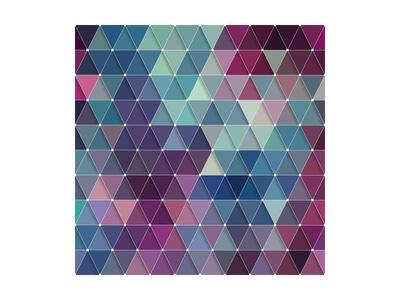 https://imgc.artprintimages.com/img/print/triangles-background_u-l-pn3wfg0.jpg?p=0