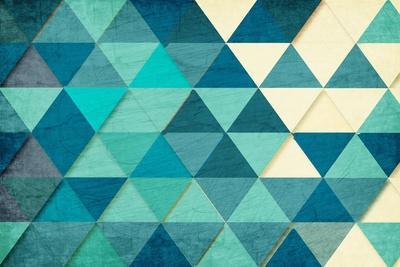 https://imgc.artprintimages.com/img/print/triangles-in-teal_u-l-q1bqtq20.jpg?p=0