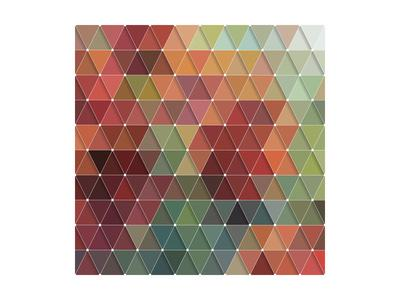 https://imgc.artprintimages.com/img/print/triangles-pattern_u-l-pn2r440.jpg?p=0
