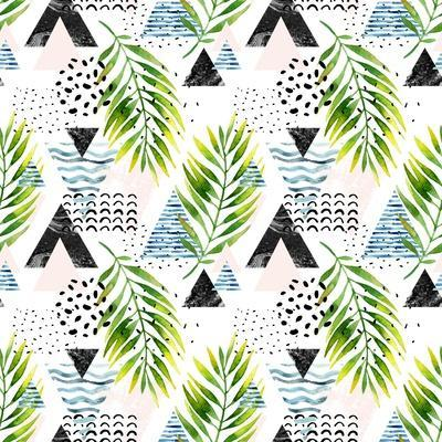 https://imgc.artprintimages.com/img/print/triangles-with-palm-tree-leaves_u-l-q1bylxw0.jpg?artPerspective=n