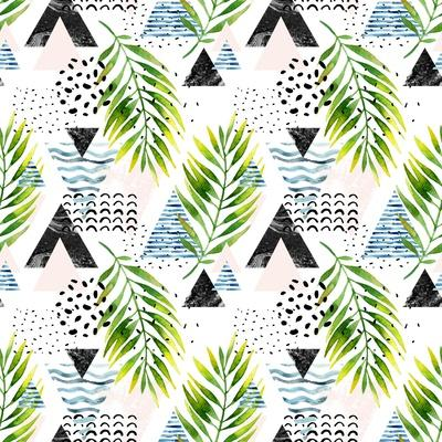 https://imgc.artprintimages.com/img/print/triangles-with-palm-tree-leaves_u-l-q1bylxz0.jpg?p=0