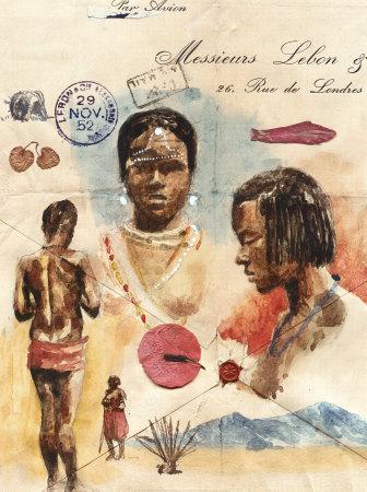 https://imgc.artprintimages.com/img/print/tribal-africa_u-l-f1im9p0.jpg?p=0