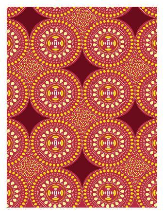https://imgc.artprintimages.com/img/print/tribal-african-red-pattern_u-l-f7k2st0.jpg?p=0