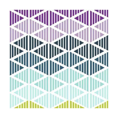 https://imgc.artprintimages.com/img/print/tribal-arrows-iv_u-l-q11b0dg0.jpg?p=0