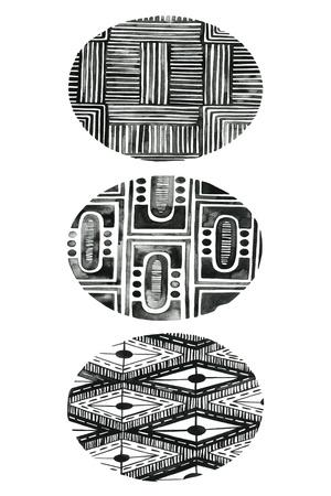 https://imgc.artprintimages.com/img/print/tribal-pattern-iv_u-l-q19zk5m0.jpg?p=0