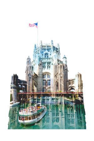 https://imgc.artprintimages.com/img/print/tribune-tower_u-l-q1bmz5c0.jpg?p=0