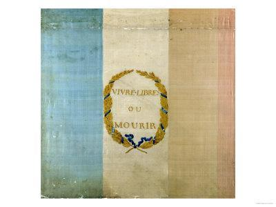 https://imgc.artprintimages.com/img/print/tricolore-with-the-motto-live-free-or-die-1792-painted-fabric_u-l-o3f5x0.jpg?p=0