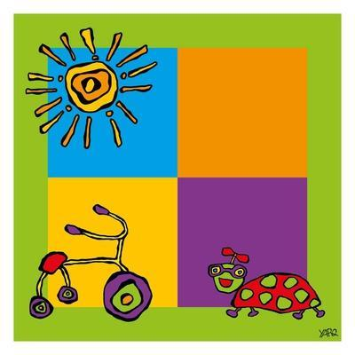 https://imgc.artprintimages.com/img/print/tricycle_u-l-f7zj2b0.jpg?p=0