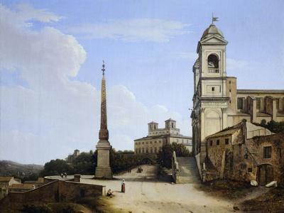 https://imgc.artprintimages.com/img/print/trinita-dei-monti-and-the-french-academy-rome_u-l-pomdzm0.jpg?p=0