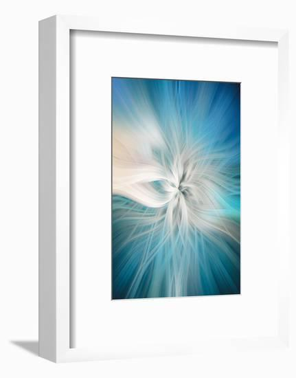 Trinity Collection 09-Philippe Saint-Laudy-Framed Photographic Print