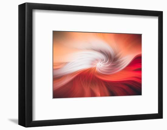 Trinity Collection 18-Philippe Saint-Laudy-Framed Photographic Print