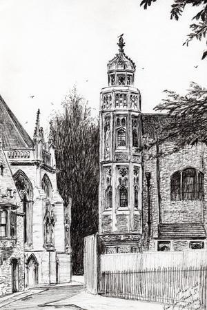 https://imgc.artprintimages.com/img/print/trinity-street-cambridge-2008_u-l-pw5il30.jpg?p=0