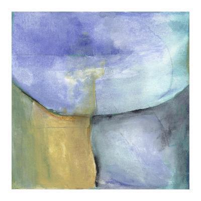 Trinity-Michelle Oppenheimer-Giclee Print