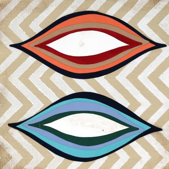Trinks VIII-Kari Taylor-Giclee Print