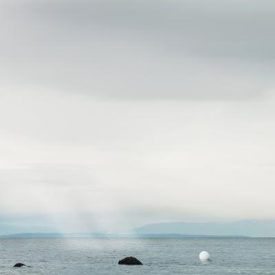 Trio-Jon Bertelli-Photographic Print