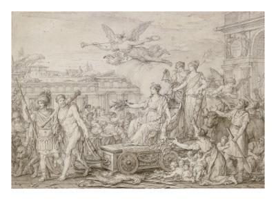 https://imgc.artprintimages.com/img/print/triomphe-de-la-constitution-de-1793_u-l-pbqjkw0.jpg?p=0
