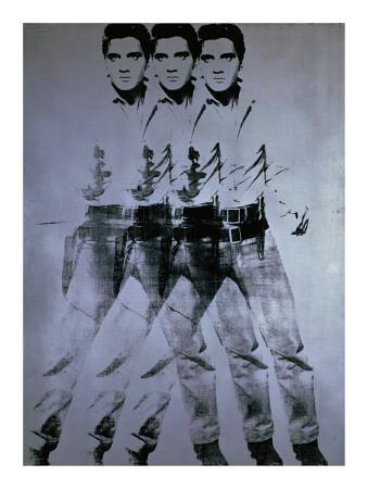https://imgc.artprintimages.com/img/print/triple-elvis-1963_u-l-f4i7vk0.jpg?p=0