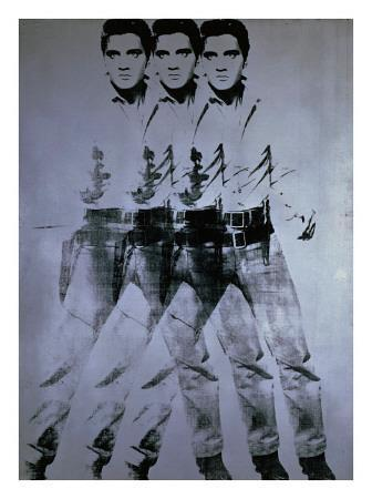 https://imgc.artprintimages.com/img/print/triple-elvis-1963_u-l-f4i7vt0.jpg?p=0