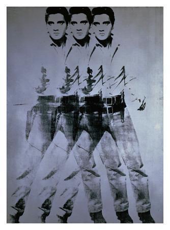 https://imgc.artprintimages.com/img/print/triple-elvis-1963_u-l-f4i7vu0.jpg?artPerspective=n