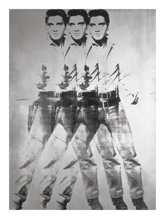 https://imgc.artprintimages.com/img/print/triple-elvis-1963_u-l-f8cpg50.jpg?p=0
