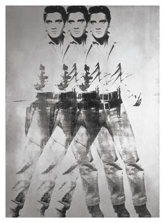 https://imgc.artprintimages.com/img/print/triple-elvis-1963_u-l-f8cpg60.jpg?p=0