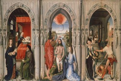 https://imgc.artprintimages.com/img/print/triptych-of-baptist_u-l-ppq9ob0.jpg?p=0
