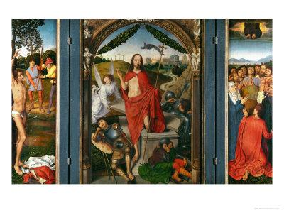 https://imgc.artprintimages.com/img/print/triptych-of-the-resurrection-with-saint-sebastian-left-wing-and-ascension-of-christ-right-wing_u-l-p14tu20.jpg?p=0