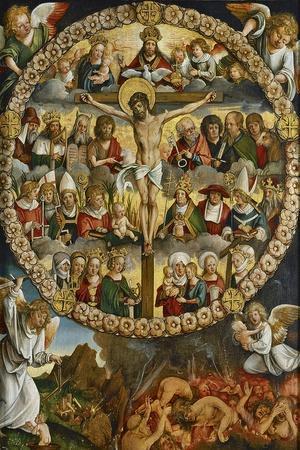 https://imgc.artprintimages.com/img/print/triptych-of-the-rosary_u-l-ptsnvu0.jpg?p=0