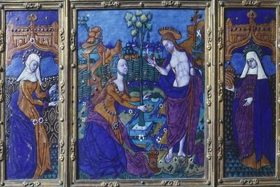 https://imgc.artprintimages.com/img/print/triptych-with-stories-of-jesus-enamel-16th-century_u-l-pp2xu10.jpg?p=0