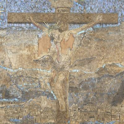 https://imgc.artprintimages.com/img/print/triptyque-de-la-crucifixion_u-l-pbqo5c0.jpg?p=0