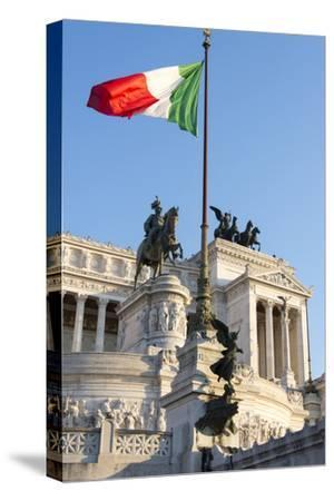 Europe, Italy, Italy