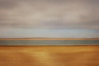 https://imgc.artprintimages.com/img/print/triticums-wind_u-l-q10q1670.jpg?p=0
