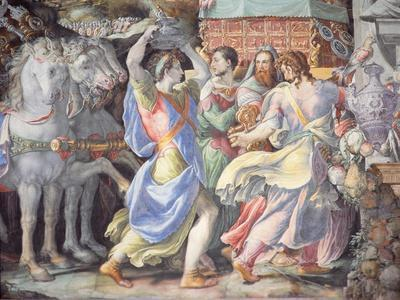 https://imgc.artprintimages.com/img/print/triumph-of-camillo-scene-from-stories-of-furius-camillus-c-1545_u-l-ppvesg0.jpg?p=0