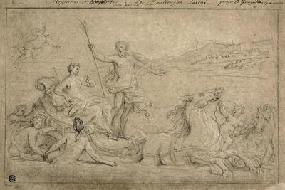 https://imgc.artprintimages.com/img/print/triumph-of-neptune-and-amphitrite-1706-07_u-l-q110w6f0.jpg?p=0