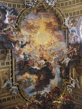 https://imgc.artprintimages.com/img/print/triumph-of-sacred-name-of-jesus-fresco-by-giovanni-battista-gaulli-known-as-baciccio_u-l-pq3yo10.jpg?p=0