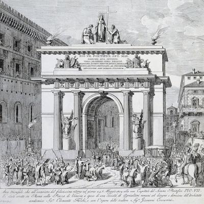 https://imgc.artprintimages.com/img/print/triumphal-arch-erected-by-pope-pius-vii-in-piazza-venezia-on-occasion-of-his-return-to-rome_u-l-pq5jyc0.jpg?p=0