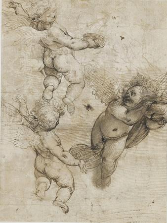 https://imgc.artprintimages.com/img/print/trois-angelots_u-l-pbppiz0.jpg?p=0
