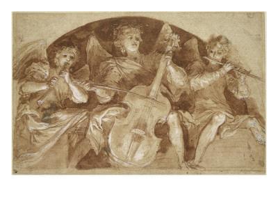 https://imgc.artprintimages.com/img/print/trois-anges-musiciens-dans-une-lunette_u-l-pbpmn40.jpg?p=0