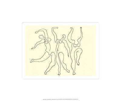 https://imgc.artprintimages.com/img/print/trois-danseuses-c-1924_u-l-f1955u0.jpg?artPerspective=n