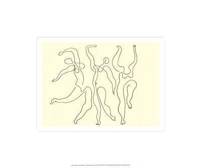 https://imgc.artprintimages.com/img/print/trois-danseuses-c-1924_u-l-f1955u0.jpg?p=0