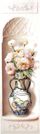 https://imgc.artprintimages.com/img/print/tromp-l-oeil-arrangements-iii_u-l-f2xoiw0.jpg?p=0