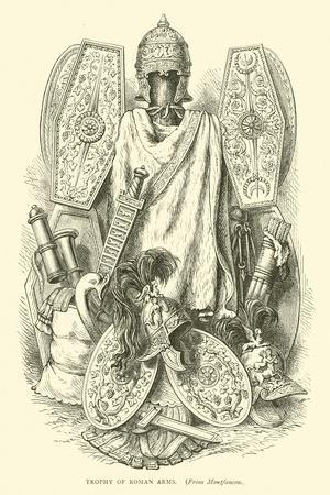 https://imgc.artprintimages.com/img/print/trophy-of-roman-arms_u-l-ppbn110.jpg?p=0
