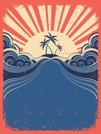https://imgc.artprintimages.com/img/print/tropical-background-with-palms-on-grunge-poster_u-l-pn133d0.jpg?p=0