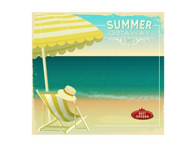 https://imgc.artprintimages.com/img/print/tropical-beach-summer-poster_u-l-pn0fpu0.jpg?p=0