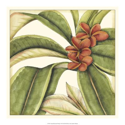 https://imgc.artprintimages.com/img/print/tropical-blooms-and-foliage-i_u-l-pxn1x60.jpg?p=0